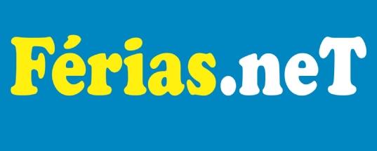 Férias.net